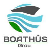 boathus-logo-site